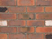 Ibstock Cheshire Weathered Brick A3541A